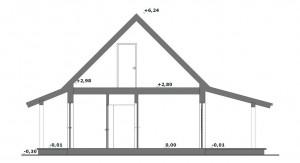 dana-s-garaz-P1