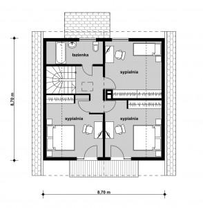 dom-bies-poddasze