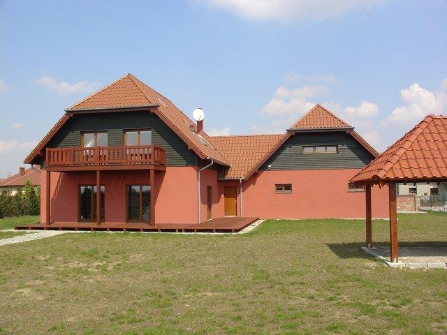 Rezydencja we Wrocławiu