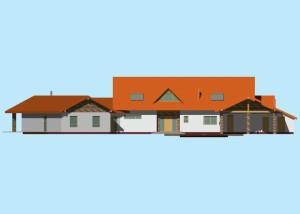 rezydencja-na-kaszubach-133