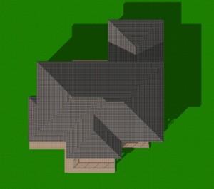 rezydencja-pod-wroclawiem-141