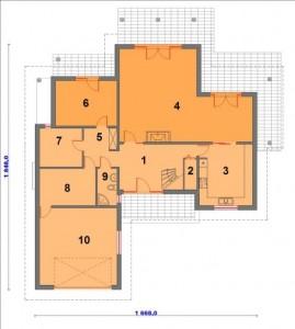 rezydencja-pod-wroclawiem-m111