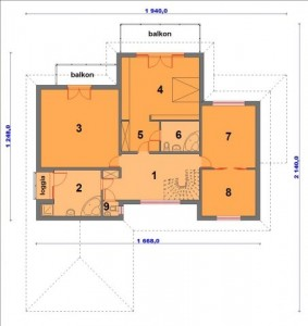 rezydencja-pod-wroclawiem-m112