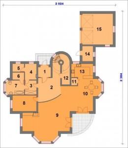 rezydencja-we-wroclawiu-m113