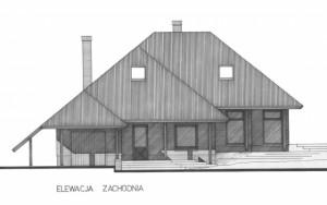 sieradow-47