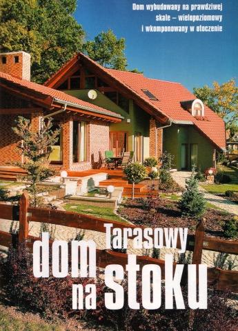 sulistrowiczki-230