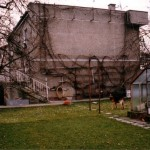wro-wyscigowa-69